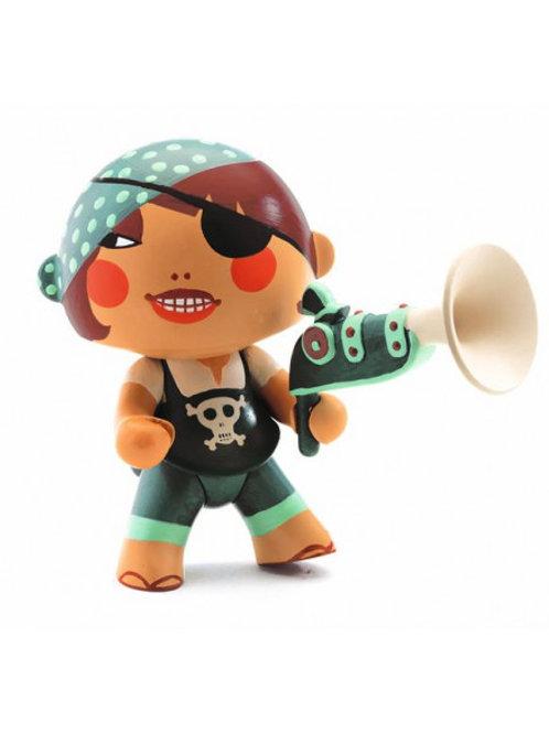 """Arty toys Caraiba """"Djeco"""""""