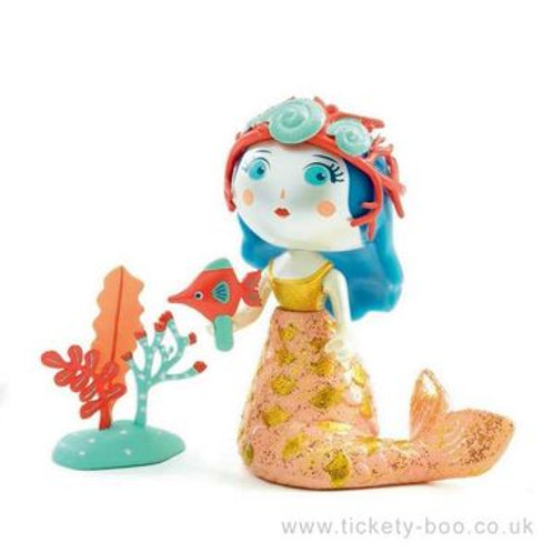 """Arty toys Aby & blue """"Djeco"""""""