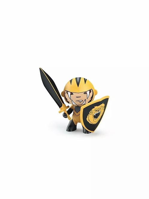 """Arty toys wild knight """"Djeco"""""""