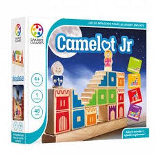 """Camelot """"smart games"""""""