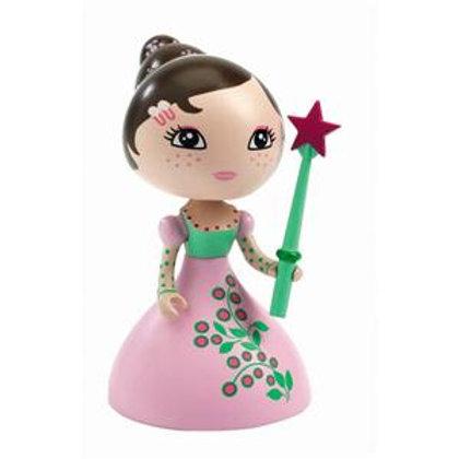 """Arty toy Fédora """"Djeco"""""""