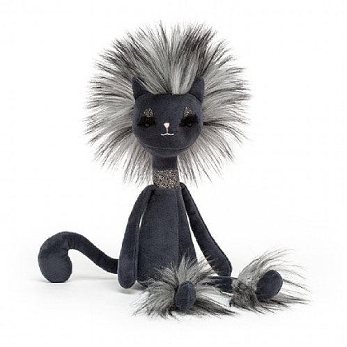 "Swellegant Kitty Cat ""Jellycat"""