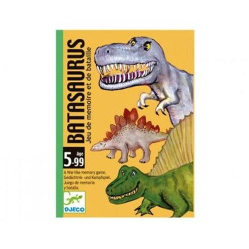 "Batasaurus ""Djeco"""