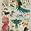 "Thumbnail: Puzzle world of birds  - 750 pcs   ""Bertoys"""