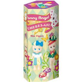 Sonny Angel - Wonderland - (à l'unité)