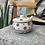 Thumbnail: Small Bowl and Spoon Set