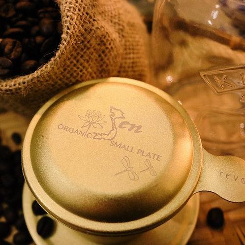 Vietnamese Orginal Coffee Phin Filter