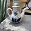 Thumbnail: Decorative Tea Pot