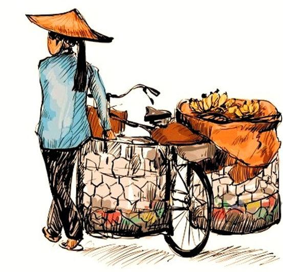 sketch-woman-walking-with-bicycle-hanoi-vietnam_252525-315_edited_edited.jpg