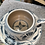 Thumbnail: Stacking Bowl + Tray Set