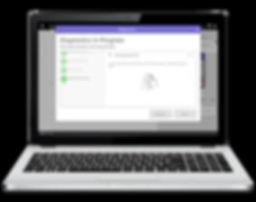 Laptop_Diagnostics.png