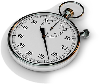mce stopwatch