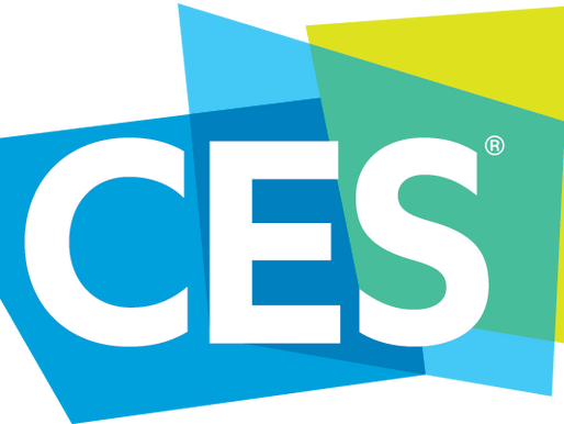 Come meet mce in CES 2019