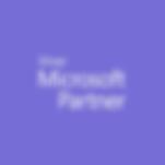 Logos_MicrosoftSilverPartner-01-01.png