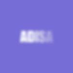 Logos_ADISA.png