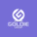 Logos_Goldie.png