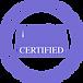 ADISA mce data wipe certification