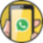 WhatsApp migration Icon.png
