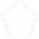 Лого-хедер в кружке без пикселей.png