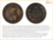 Юбилейная монета.PNG