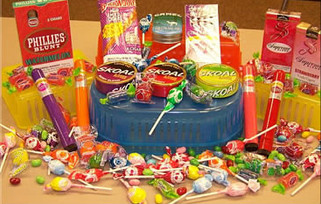 Protecting Youth, Banning Flavored Tobacco Products