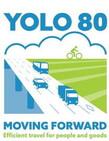 I-80 Corridor INFRA Grant