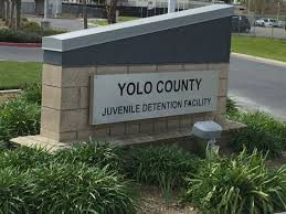 Status of Yolo County's Office of Refugee Resettlement Placements