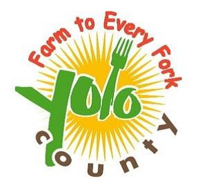 Addressing Hunger in Yolo County