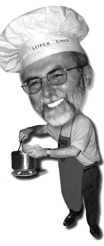 Don Saylor Chef 2a bw (2).JPG