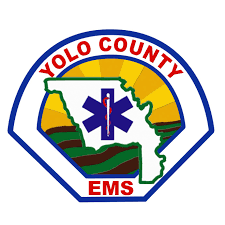 Creation of Yolo Emergency Medical Services Agency has Saved Lives