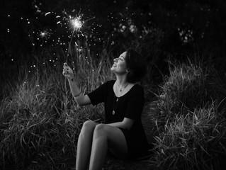 15 แนวคิดเรื่องความสุข