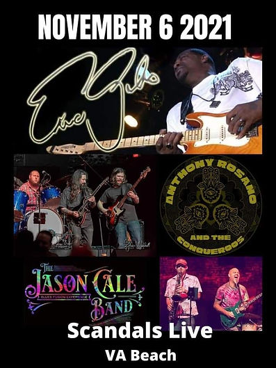 ERic Gales show with Tone and US.jpg