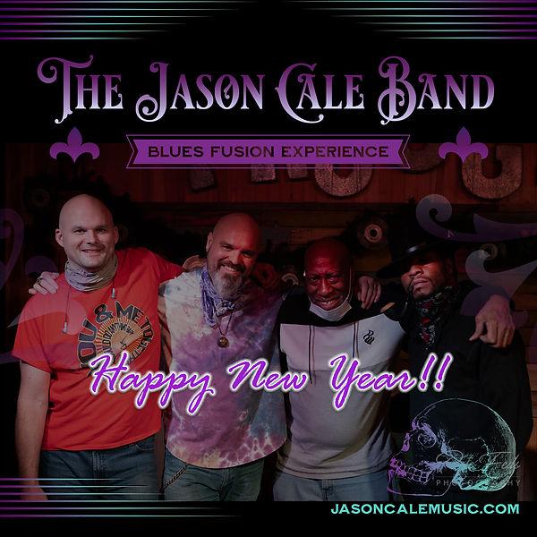 JC Band IG Post.jpg