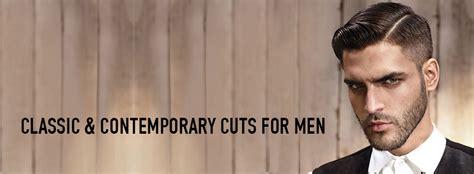 CutsForMen-Banner