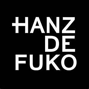 HDF-Logo.jpg