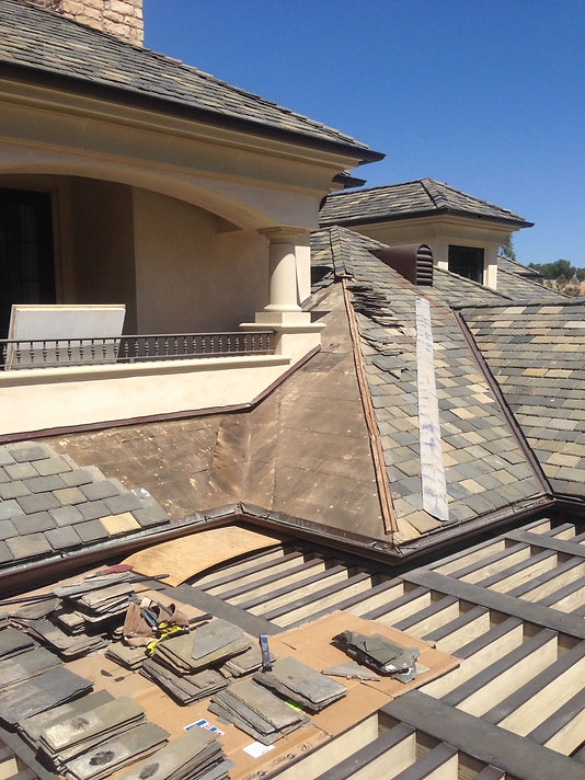 Slate-Roofing-Repair.jpg