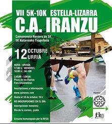 Cartel 5K 10K Estella-Lizarra_935x1362_e