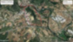 Estella-Lizarra 3.jpg