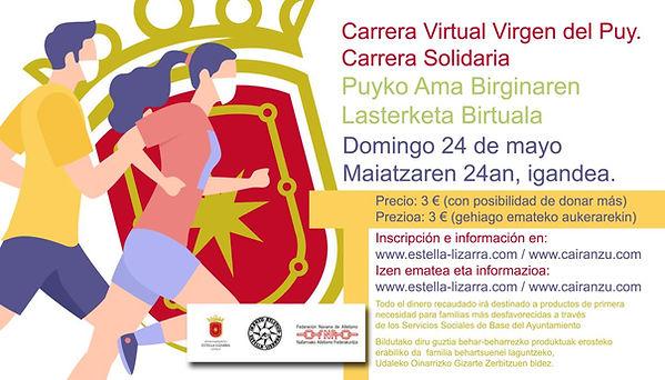 Carrera solidaria_1240x708.jpg