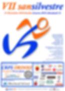 SS 2018 Cartel definitivo_1754x2480.jpg