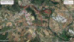 Estella-Lizarra 4.jpg