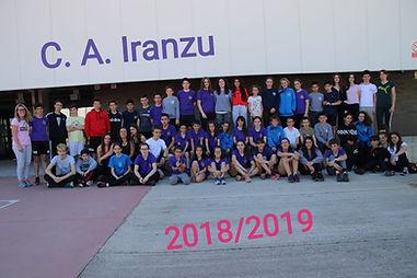Foto Escuela 2018-19.jpg