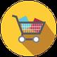 icona ecommerce.png