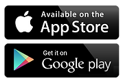 play apple store icon trasparent png.png