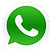 whatsapp icon trasparent.png