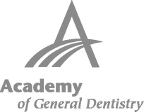 AGD_Logo_Gray.png
