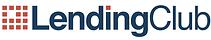 lending_club_logo_new.png