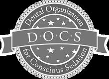 DOCS_Logo_Gray.png