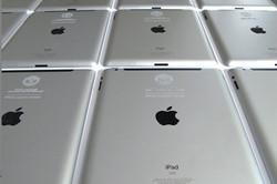Graviranje-na-iPad