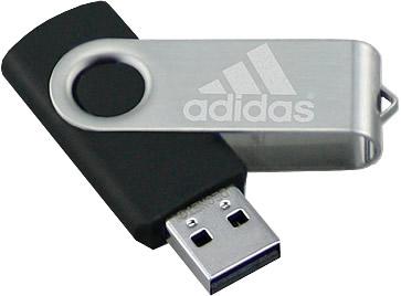 Graviranje USB ključkov